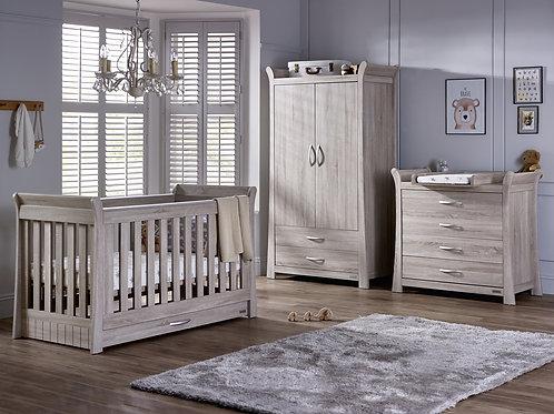 Baby Style Noble - Three Piece Set