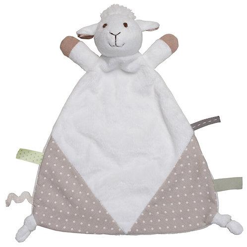 Purflo Baby Comforters
