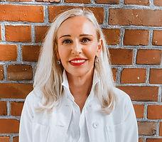 Dr. Hanne Szlang