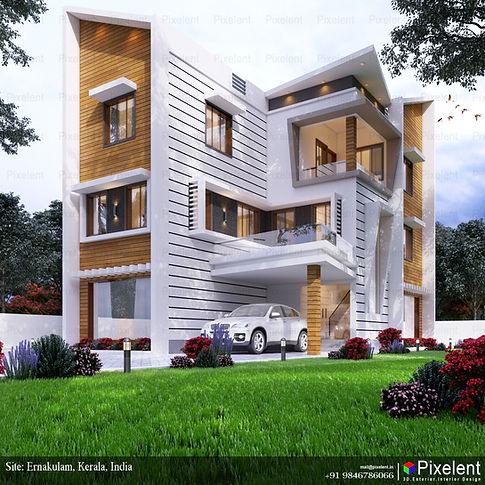 3D - Mrs. Divya Vinod, Ernakulam (2).jpg