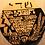 Thumbnail: Talismã Cabalístico (incluso moldura p/ parede)