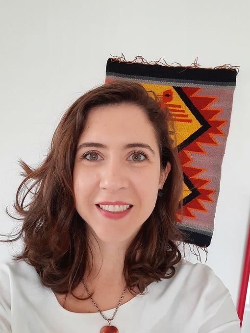 Isadora Tavares Maleval
