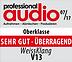 PAM-Testsiegel-WeissKlang V13.png