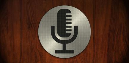 weissklang, studiomikrofone, kondensatormikrofone, mikrofone