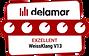 weissklang_v13_testbericht_delamar.png
