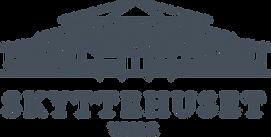 NYTSkyttehuset_logo.png