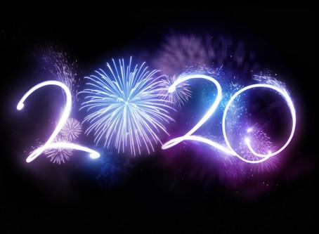 Årets Nytårsmenu 2020 - Lad Skyttehuset komme med til bords, når du og dine gæster skal forkæles