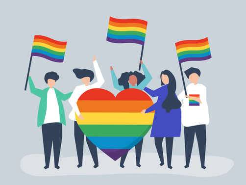 Supreme Court Issues Landmark Title VII Decision Protecting Sexual Orientation