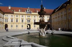 Prague 18