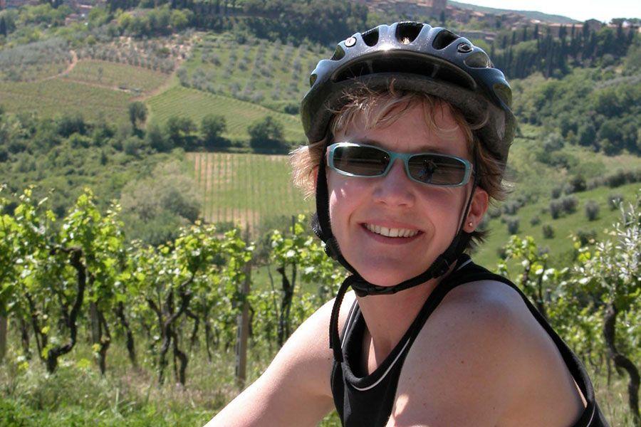 sg_florence_to_siena_bike_tour