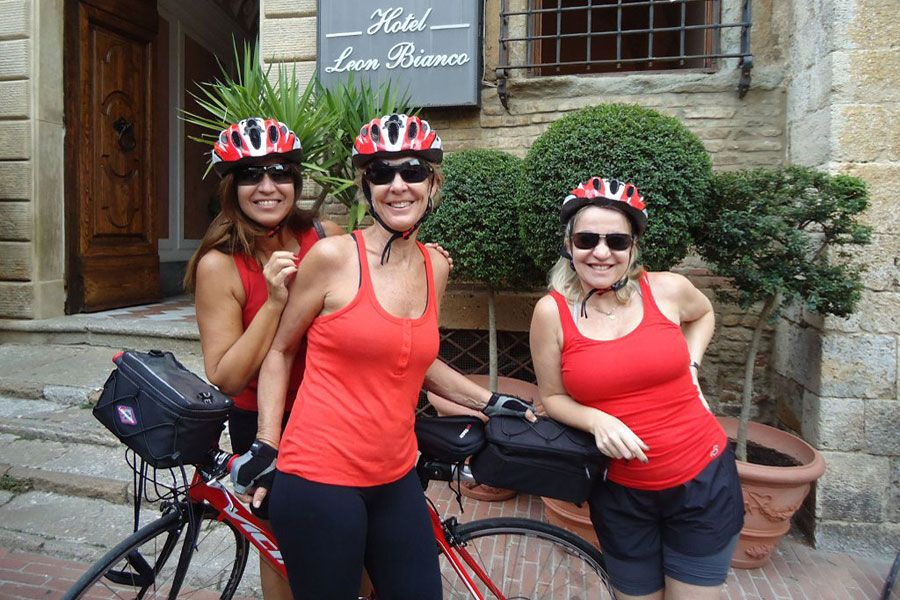 sg_siena_bike_tour