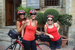 sg_siena_bike_tour