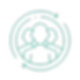icon - accsesible.png