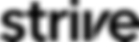 logo-strive-black-1.png