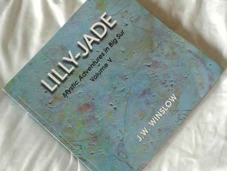 Lily-Jade