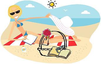 beachbook.jpg
