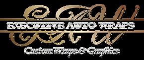 EAW-logo-1.png