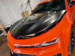 orange-wrap-3