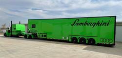 lamborghini-truck-9