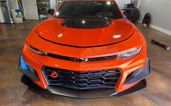 orange-wrap-2