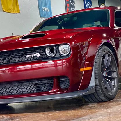 xpel-red-car.jpg