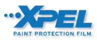 Xpel-logo-AQSblue.png