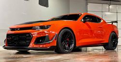 orange-wrap-1
