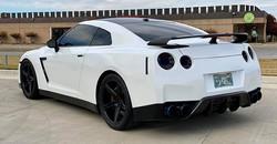 white-hellcat-2