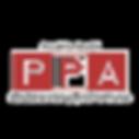 PPA-Logo_edited.png