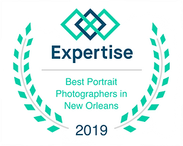 la_new-orleans_portrait-photographers_20