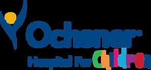 Ochsner Hospital For Children_Logo.png