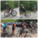 SpintheLakes Ride.jpg