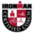 IRONMAN-Certified-Coach