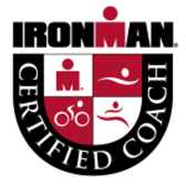 IRONMAN-Certified-Coach