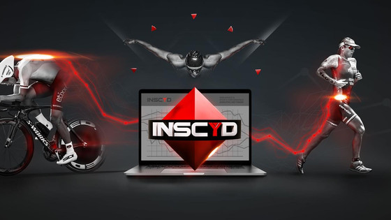 Time To Get Inscyd