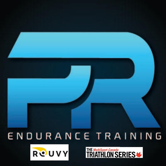 Ride MultiSport Canada Courses on Rouvy
