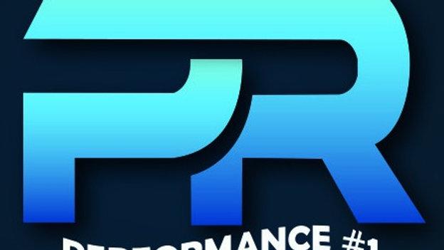 Performance #1 Triathlon Coaching