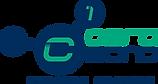 Cerabond-logo0.png