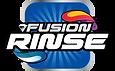 fusion-rinse.png