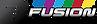 Fusion-Process.png
