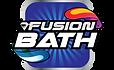 fusion-bath.png