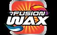 fusion-wax.png
