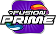 fusion-prime.png
