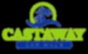 Transparent Logo w Text.png
