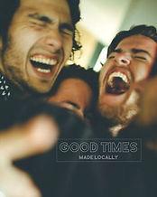 good times.jpg