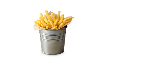 Masthead_D_1440x600-SIDES-Fries.png