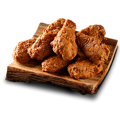 0000387_chicken-wings_550.png