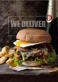 WE DELIVER.BURGER.jpg