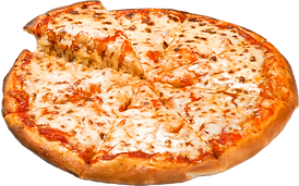 33392-1-cheese-pizza.png