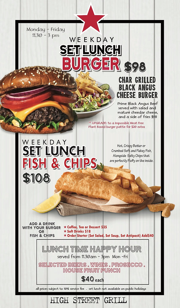 BURGER HSG-Lunch-7x12in-11April2021-p[4]